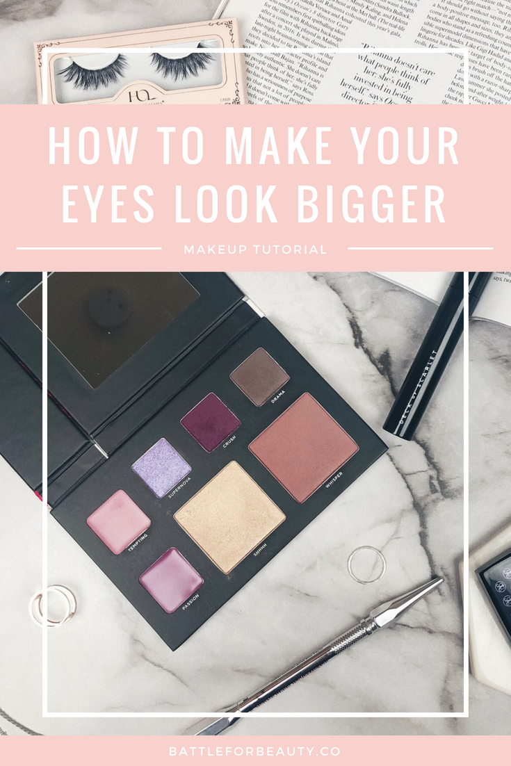 how-to-make-your-eyes-look-bigger.png