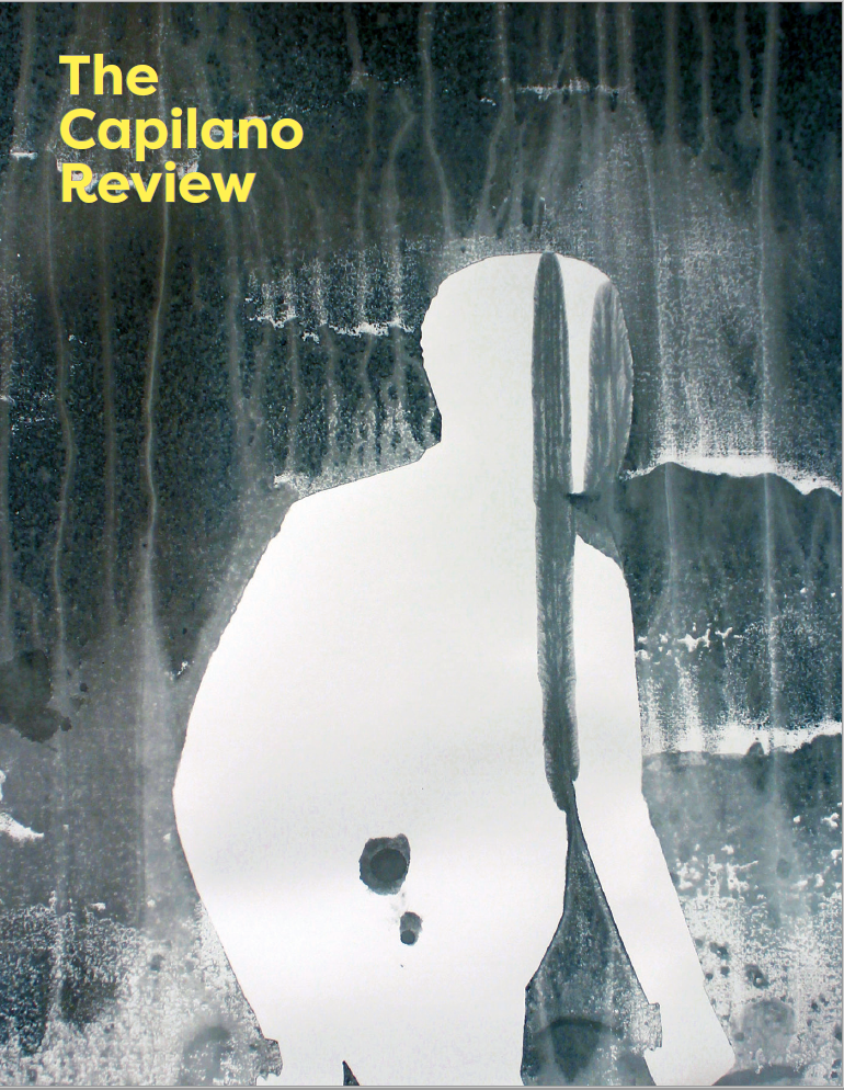 tcr-331cover.png
