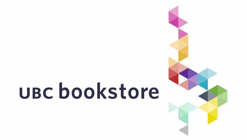 UBC bookstore logo.jpg