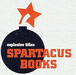 spartacuslogo.jpg