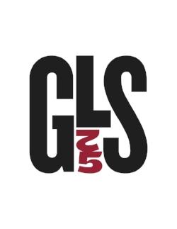 GLS 25th_final-2-2.jpg