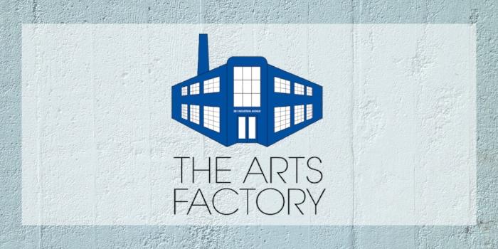 artsfactoryad.jpg