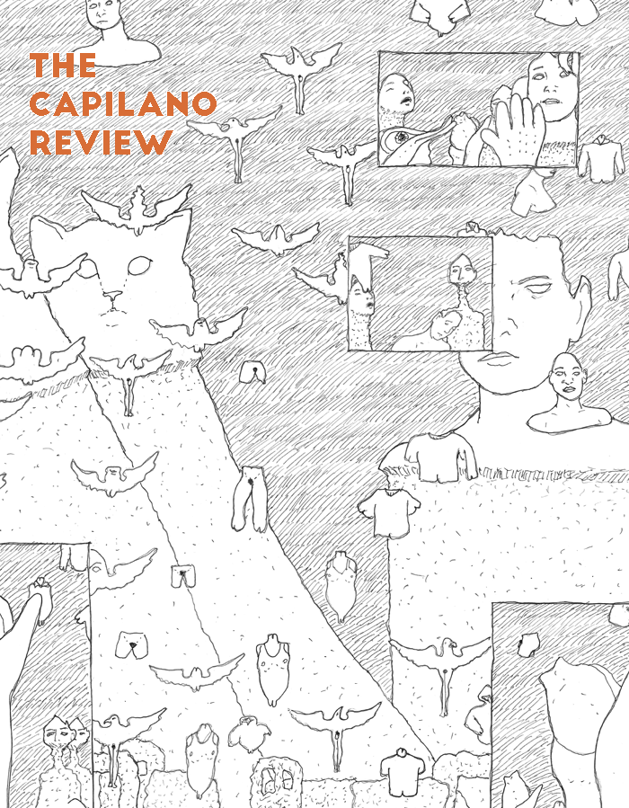 3.27 cover.png