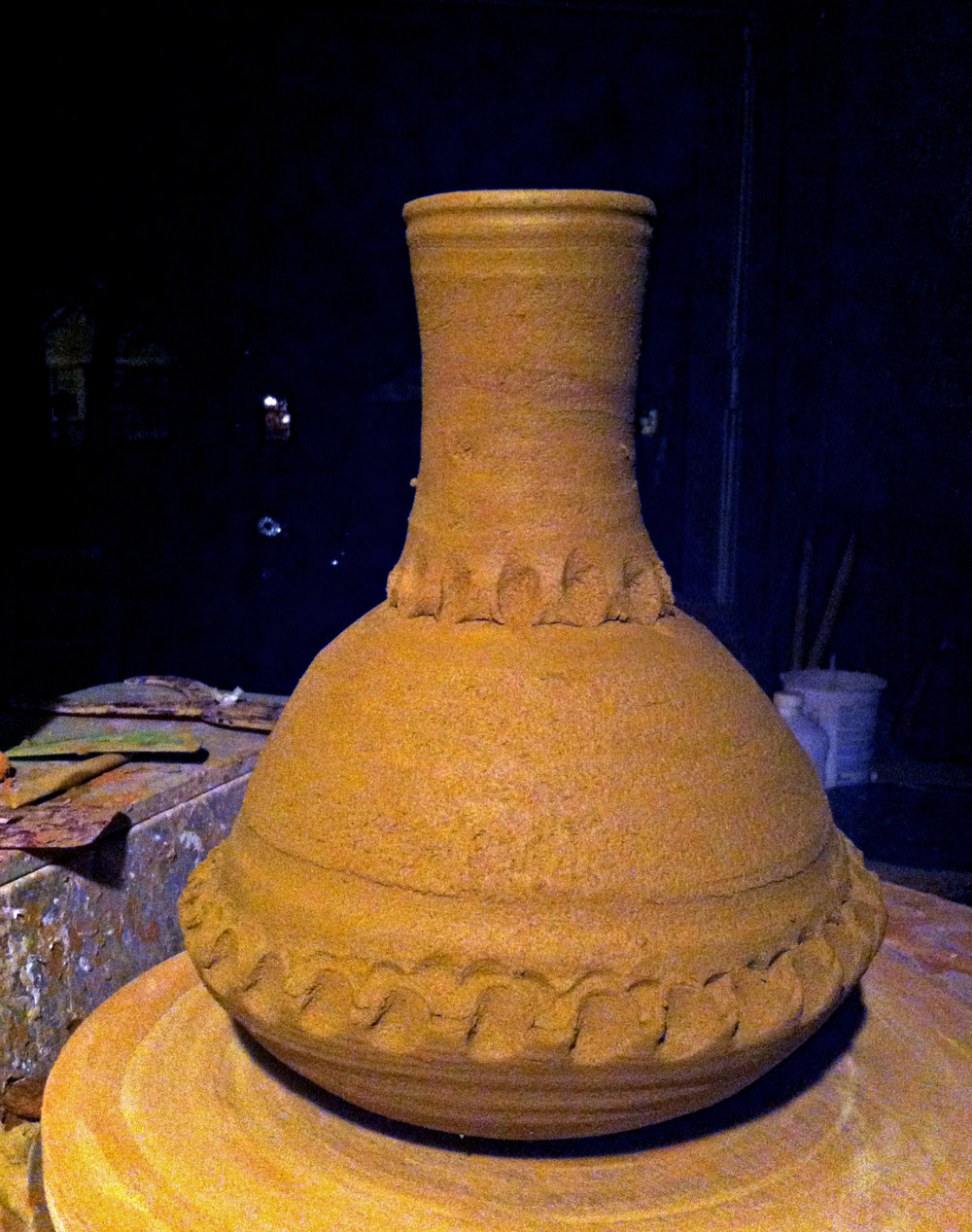 vase-on-wheel.jpg
