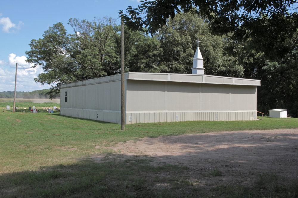 ChurchCorner1.jpg