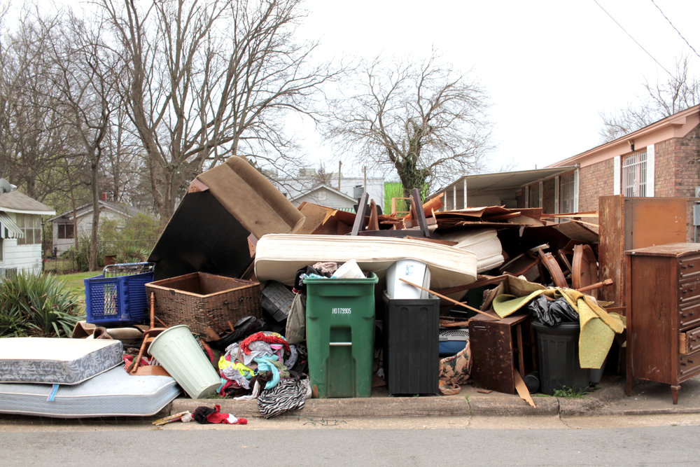Eviction2.jpg