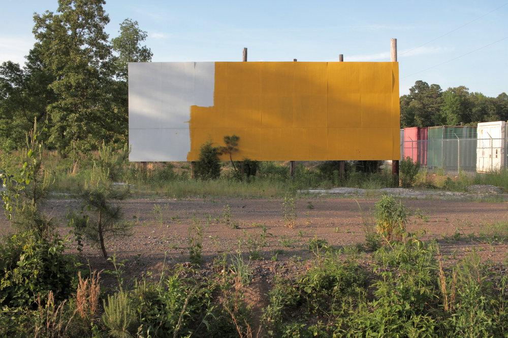 billboard-shadow2.jpg