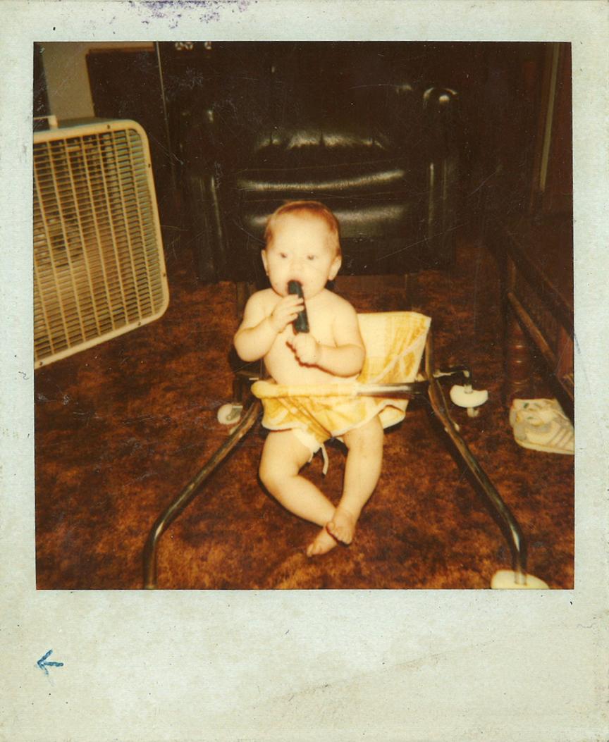 baby-roller.jpg