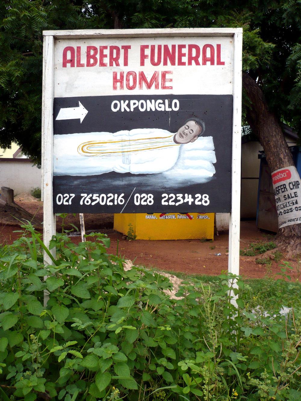 funeral-home2.jpg
