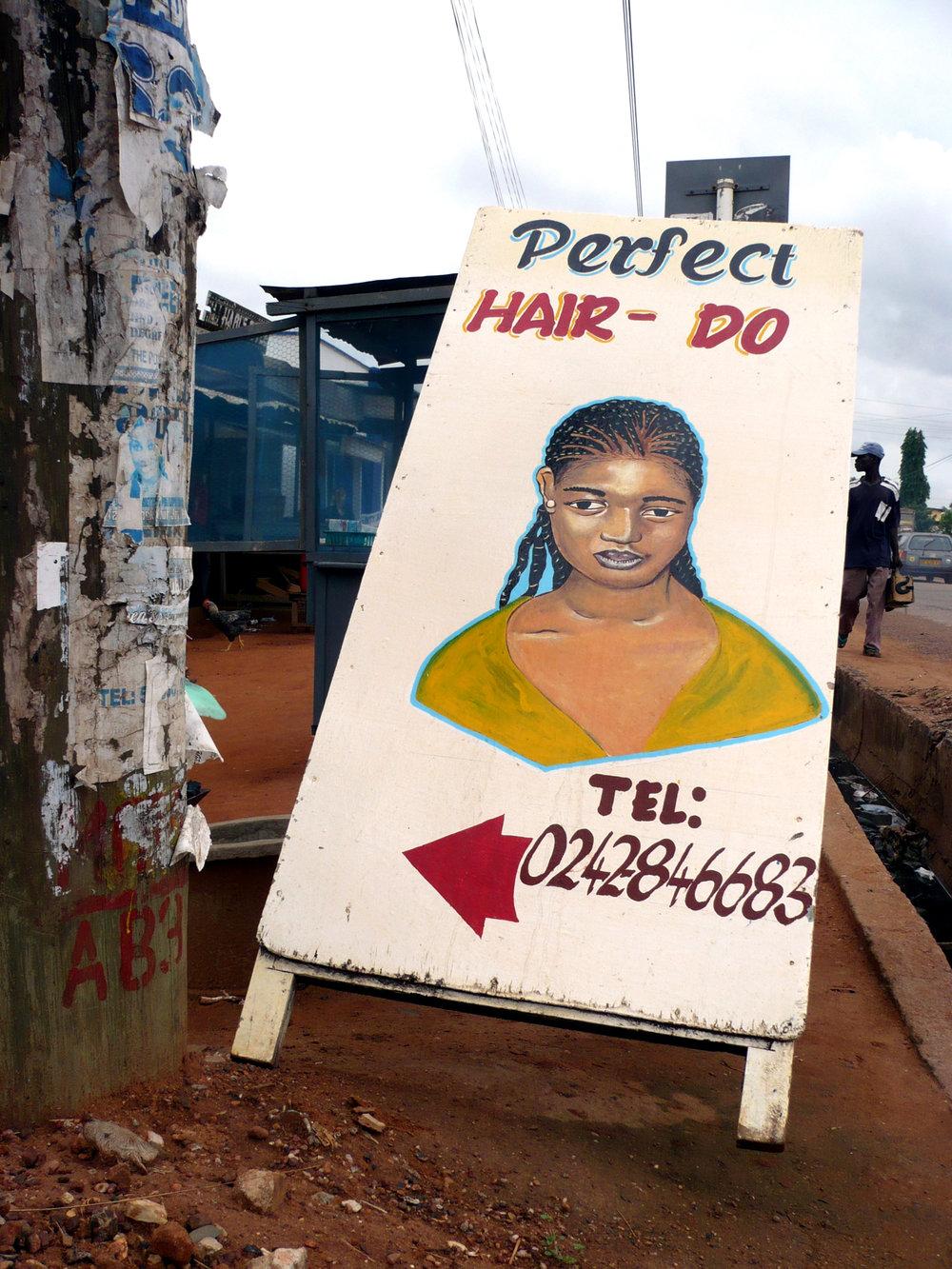 perfect-hairdo.jpg