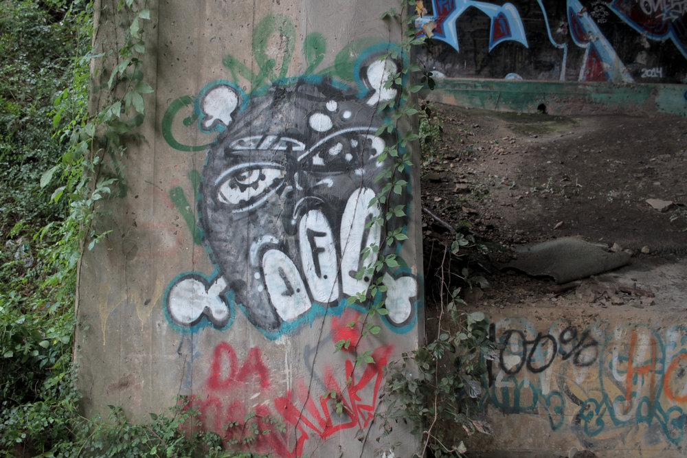 JFJ-skull.jpg
