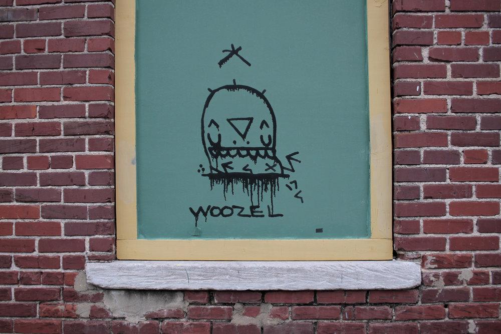 Woozel_Pen_OysterBar.jpg