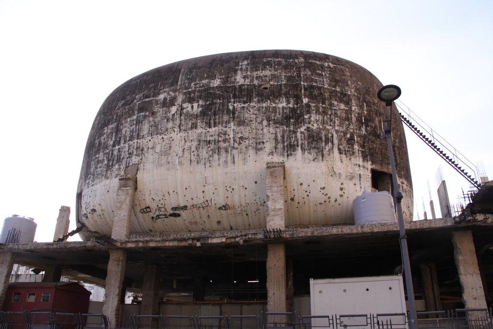 dome-4(C.Krafft).JPG