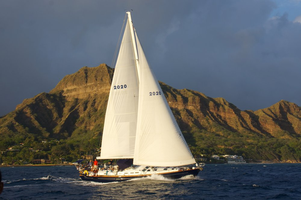 sailing_diamondheadWR.jpg