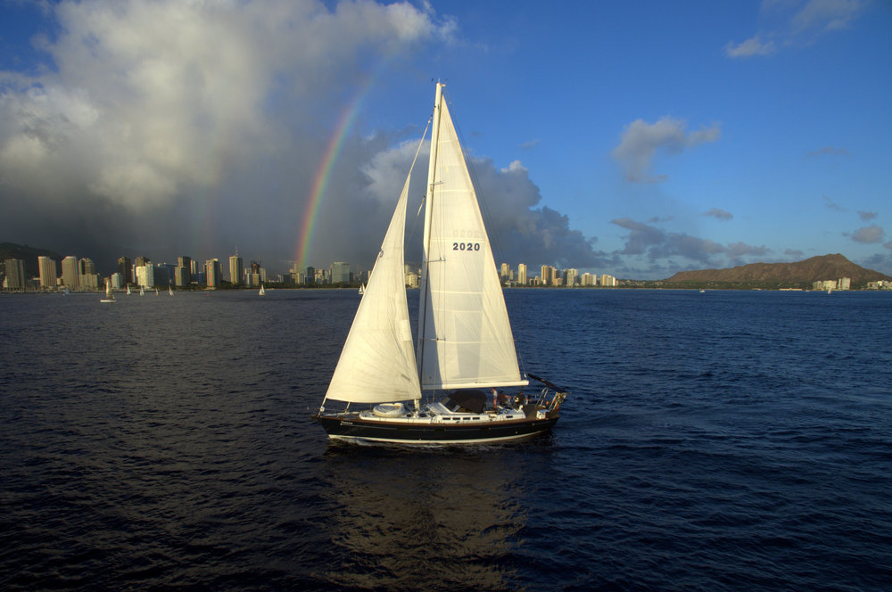 Sailing Sunset.jpg