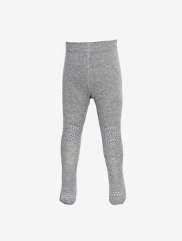 crawling-tights-wool-20.png
