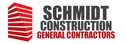 Schmidt Construction