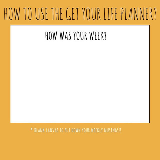 It's FRIDAY!!!💃🏽💃🏽💃🏽 Our Get Your Life Planner has a weekly journaling page!! This encourages you to self-assess and give a more detailed account of how you felt during the week ! Major 🔑 * * * * * * * * #musingsonpaper #notepads #journal #bulletjournal #stationery #nigeria #buynigerian #lagos #design #illustration  #accra #lifestyleblogger  #productivity #ambition #goals #womeninbusiness #abuja  #motivation #accra #nigerianfashionblogger #abujabloggers #lagosbloggers #naijablogger #nysc #unilag #nigerianstudents