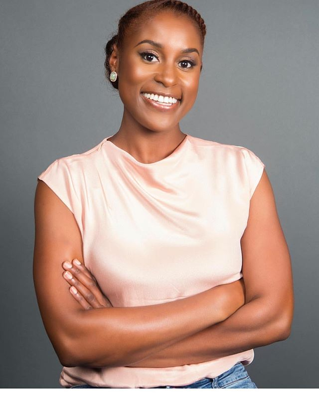Our Woman crush😍. Issa rae's success is exactly what you get when you mix creativity, originality and hardwork!!!! * * * * * * * #musingsonpaper #notepads #journal #bulletjournal #stationery #nigeria #buynigerian #lagos #design #illustration  #accra #lifestyleblogger  #productivity #ambition #goals #womeninbusiness #abuja  #motivation #accra #nigerianfashionblogger #abujabloggers #lagosbloggers #naijablogger #nysc #unilag #nigerianstudents