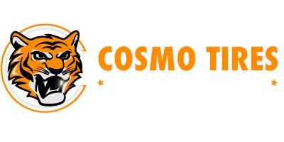 Cosmo Tires