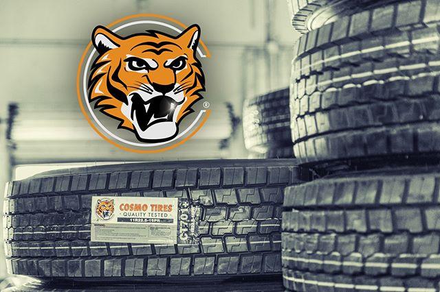 On the road since 1994 #CosmoTires  En la carretera desde 1994 #CosmoTires  #tires #tyres #trucks #cars #tiger #durable #warranty #quality #goodtires #drive #road #street #llantas #tread