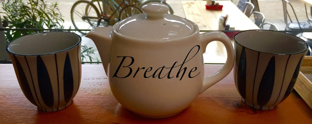 Breathe-Tea-.jpg