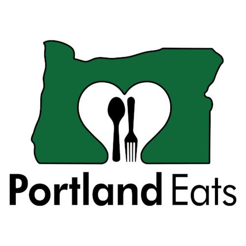 PortlandEats 1400x1400.png