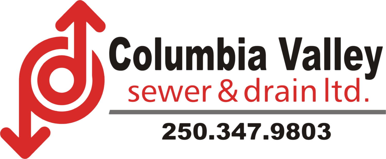 Columbia Valley Sewer & Drain Ltd.