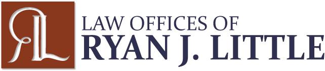 RLL_Logo.jpg