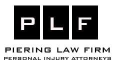 Piering Law FIrm.jpg