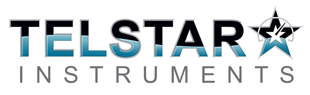 TelStar Logo.png