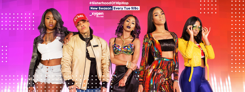 SisterHood-Of-Hip-Hop-Season-3-Poster.png
