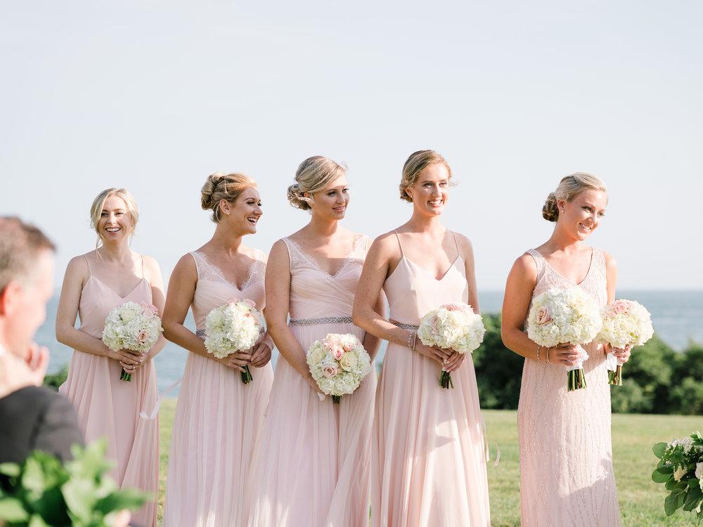 hannah-cochran-photography-bob-and-hayley-wedding-149.jpg