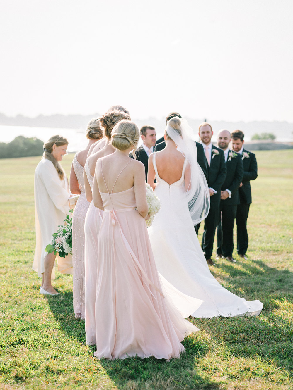 hannah-cochran-photography-bob-and-hayley-wedding-165.jpg