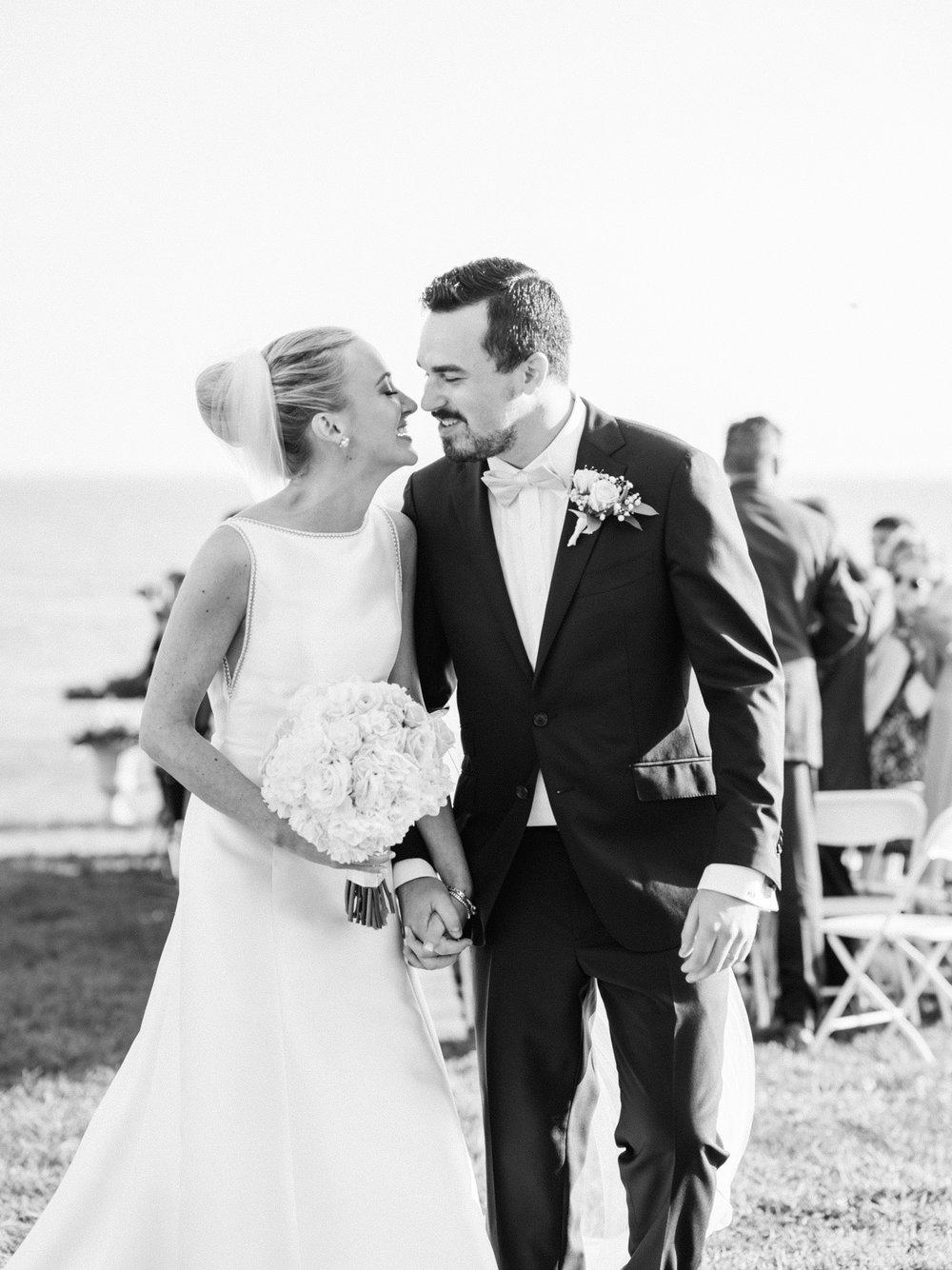 hannah-cochran-photography-bob-and-hayley-wedding-194.jpg