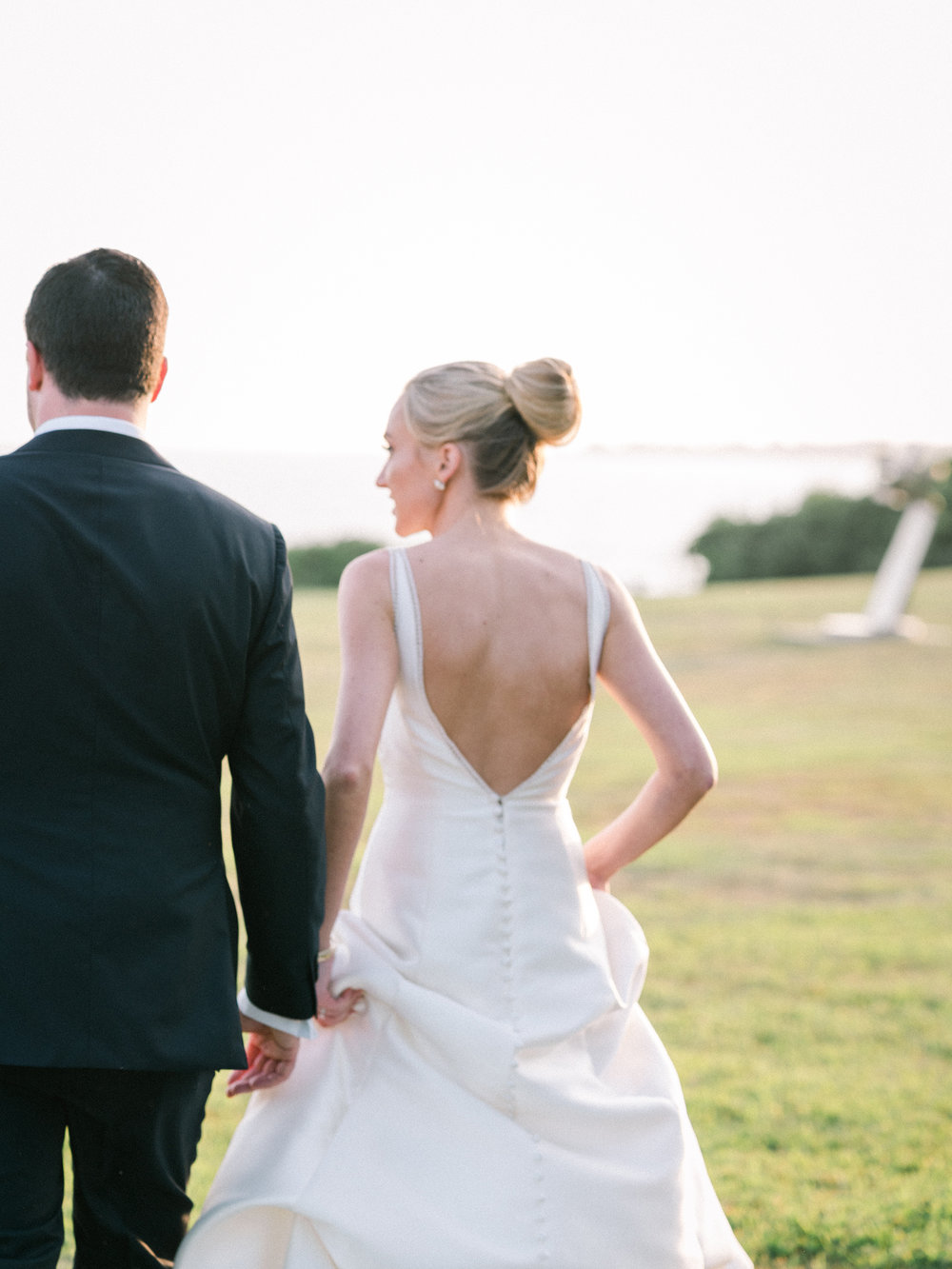 hannah-cochran-photography-bob-and-hayley-wedding-210.jpg