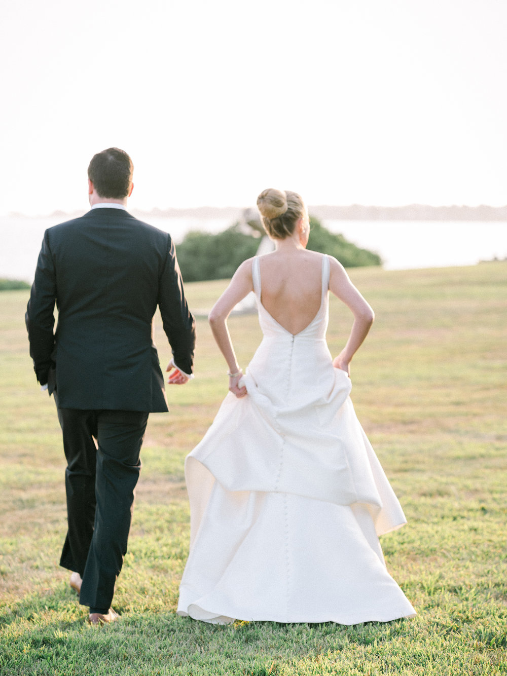 hannah-cochran-photography-bob-and-hayley-wedding-212.jpg