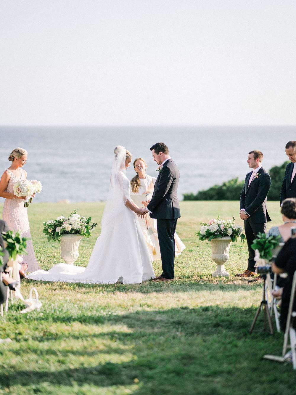 hannah-cochran-photography-bob-and-hayley-wedding-183.jpg