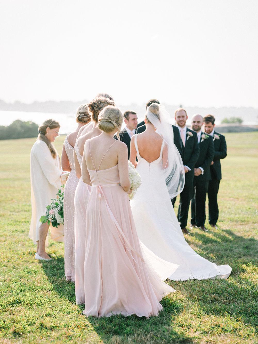 hannah-cochran-photography-bob-and-hayley-wedding-79.jpg
