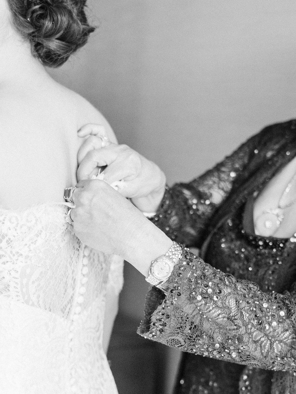hannah-cochran-photography-joe-and-susan-wedding-31.jpg