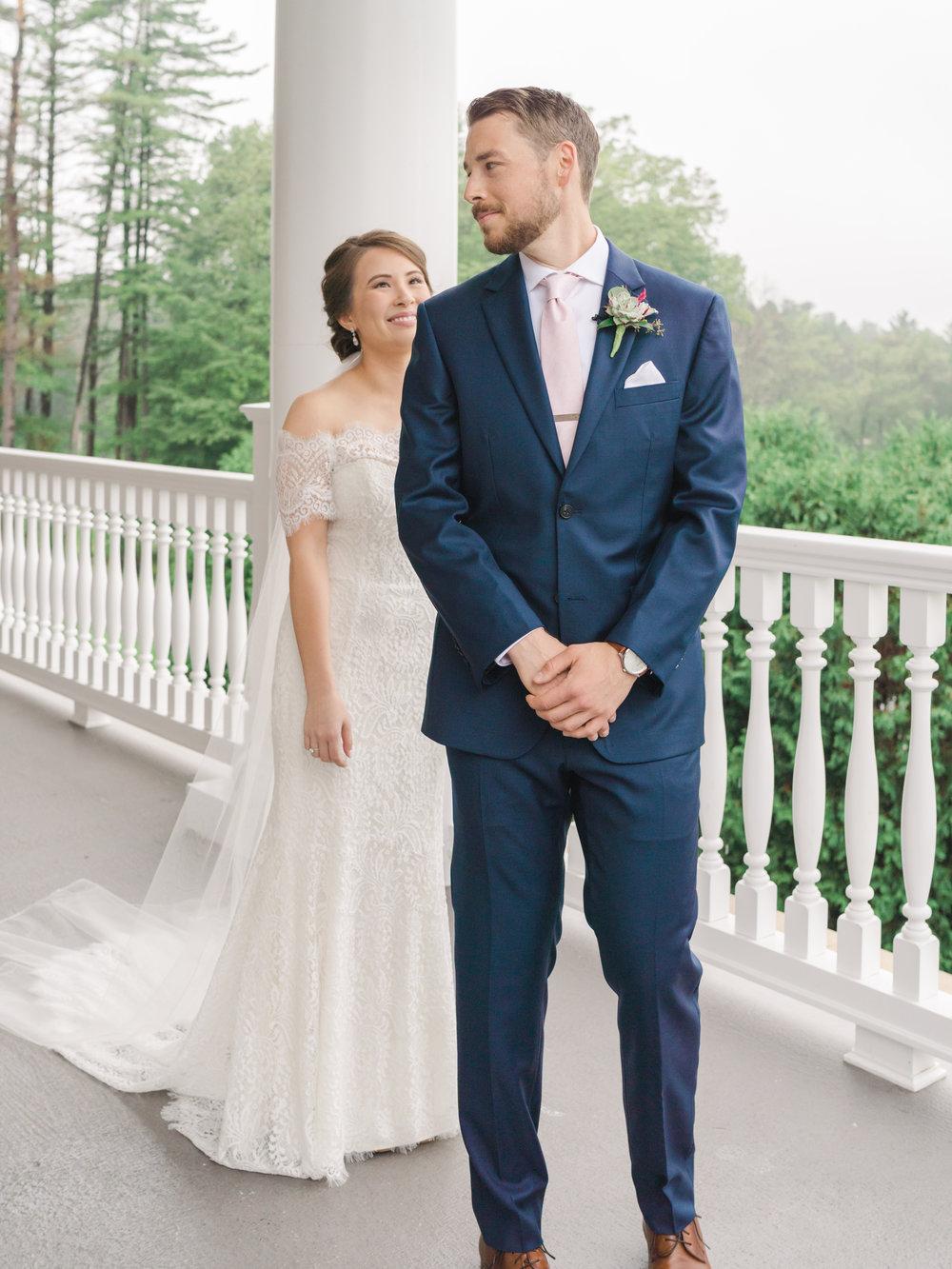 hannah-cochran-photography-joe-and-susan-wedding-48.jpg