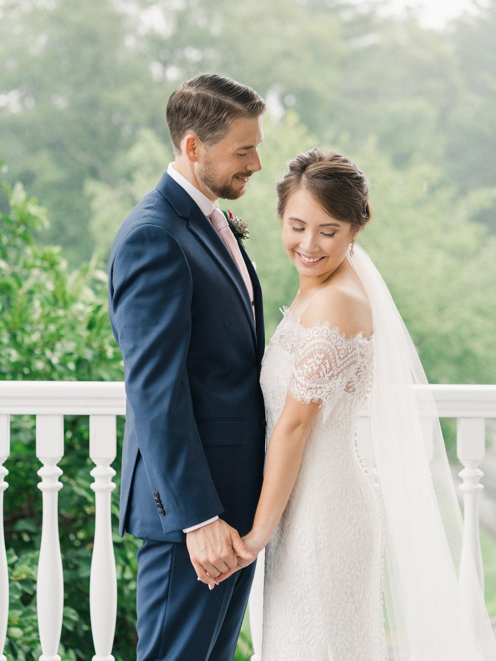 hannah-cochran-photography-joe-and-susan-wedding-37.jpg