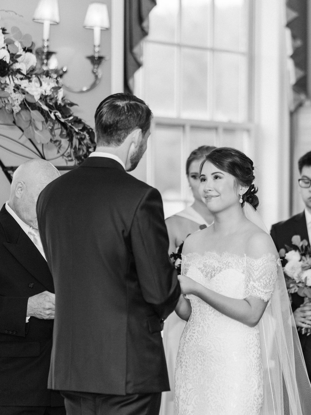 hannah-cochran-photography-joe-and-susan-wedding-bw.jpg