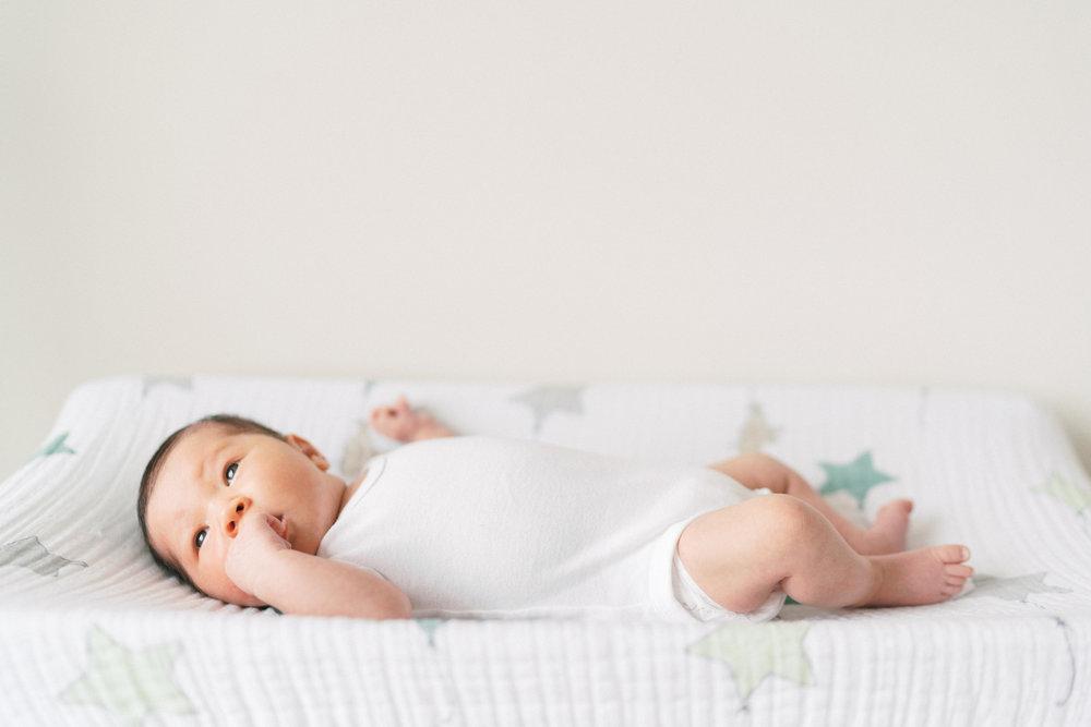 hannah-cochran-photography-tyle-newborn-02407.jpg