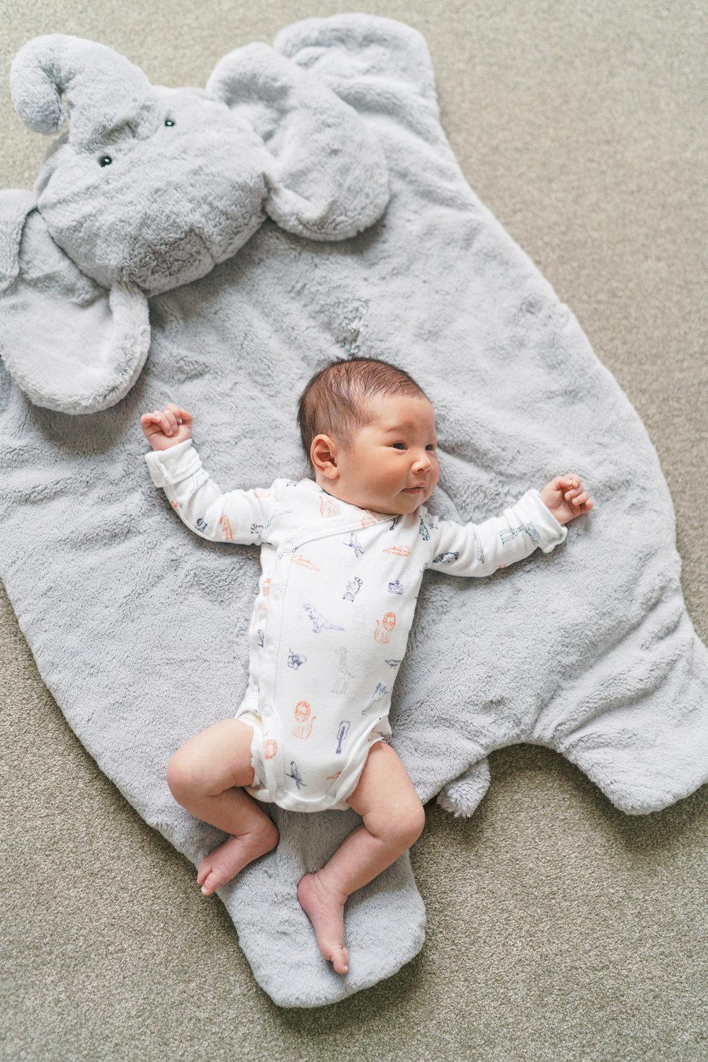 hannah-cochran-photography-tyle-newborn-02705.jpg
