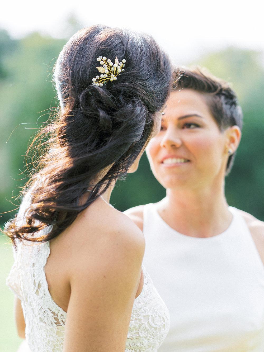 hannah-cochran-photography-kate-and-deb-wedding-01389.jpg