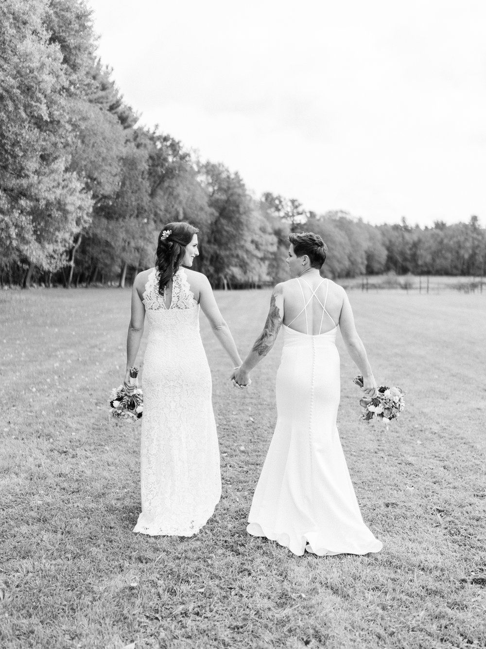 hannah-cochran-photography-kate-and-deb-wedding-01823-2.jpg