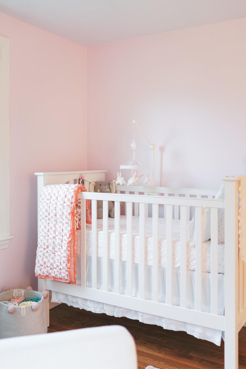 hannah-cochran-photography-emilia-newborn-04094.jpg