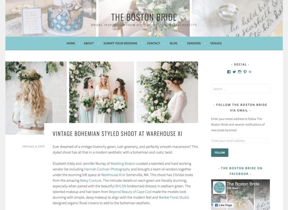 hannahcochran-photography-press-boston-bride,png