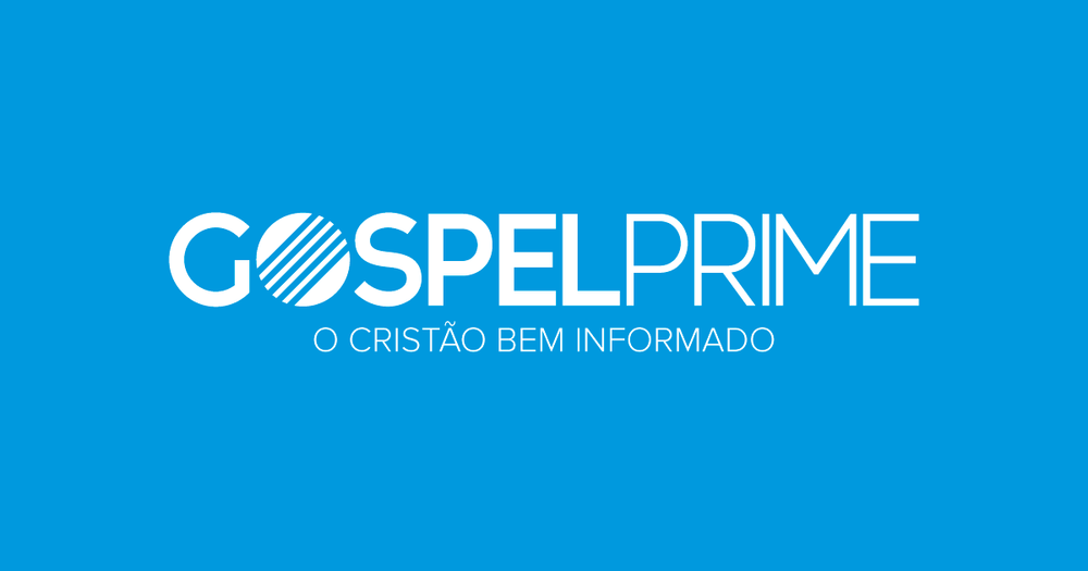 Gospel_Prime2.png